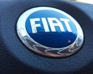 Fiat - Croma - 1.9 16V MultiJet | 29.09.2018 г.