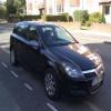 Opel Astra 1.8 Club