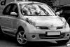 Nissan - Micra - K12, 1.4 AT