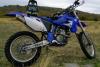 Yamaha - Wr - 450F