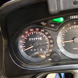103000км първи мотор   30 Sep 2019
