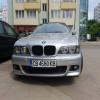 BMW 5er 525