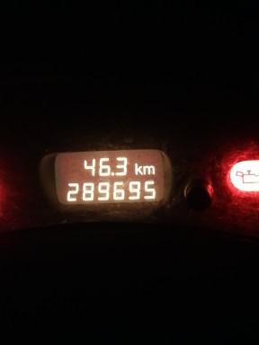 Opel - Vectra | Aug 13, 2019