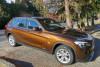 BMW - X1 - 2.8i