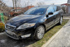 Ford - Mondeo - 2.0 TDCi
