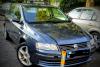 Fiat - Stilo - hatch 5