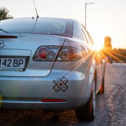 Mazda - 6 | Sep 30, 2020