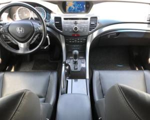 Honda - Accord - Executive | 6 Jan 2020
