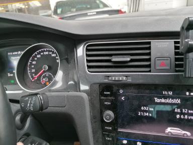 Volkswagen - Golf - VII | 20.01.2020 г.