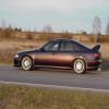Honda Accord 2.2iVtec