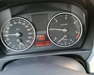 BMW - 3er - 320 | May 30, 2020