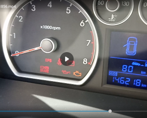 Hyundai - i30 - classic | Jun 11, 2019