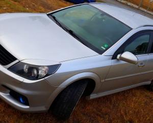 Opel - Vectra - Estate | Oct 2, 2019