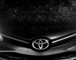 Toyota - Avensis - 1.8 CVT Touring Sport | 1.02.2019 г.