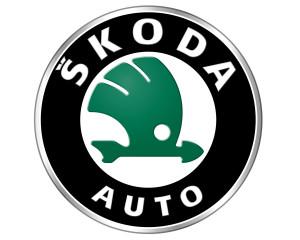 Škoda - Octavia - Vision | 13.09.2019 г.