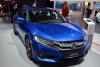 Honda - Civic - TOURING