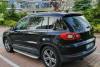 Volkswagen - Tiguan - 2.0 TSI 200HP