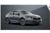 Škoda - Octavia - Edition