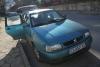 Seat - Cordoba - TDI Vario