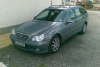 Mercedes-Benz - C-Klasse - S203 200 CDI