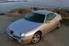 Alfa Romeo - GTV - 916C