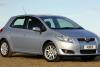 Toyota - Auris - 1.6 VVT-i