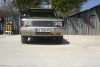 Land Rover - Range Rover - p38 2.5 DSE