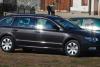 Škoda - Superb - combi DSG