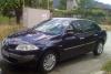 Renault - Megane - 1.9 DCI