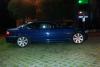 BMW - 3er - E46 320Ci