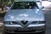 Alfa Romeo - Alfa 166