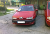 Alfa Romeo - Alfa 146