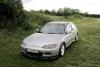 Honda - Civic - EG3/D13b2