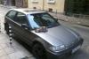 Honda - Civic - IV 1.5l 16V D15B2