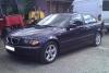 BMW - 3er - E46 318i