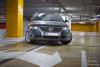Volkswagen - Passat - 3C5 2.0 TDI