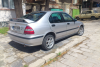 Honda - Civic - 1.4