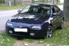 Mazda - 323 - Ф