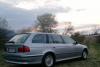 BMW - 5er - 520I