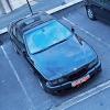 BMW 5er M sport