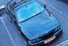 BMW - 5er - M sport