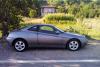 Alfa Romeo - GTV - V6 TB