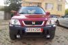 Honda - CR-V - B20B3