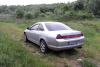 Honda - Accord -  F20B7