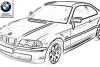 BMW - 3er - Е46 318ci