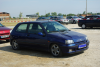 Renault - Clio - 1.8 16v