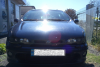 Fiat - Marea - Weekend 2.4JTD HLX