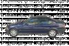 BMW - 3er - E36 318i