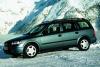 Opel Astra G 1.6 Wagon