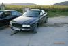 Audi - 80 - b4 2.8AAH